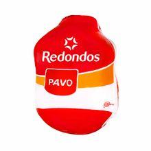 pavo-con-menudencia-redondos-congelado