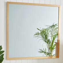 espejo-deco-home-marco-dorado-90x90cm