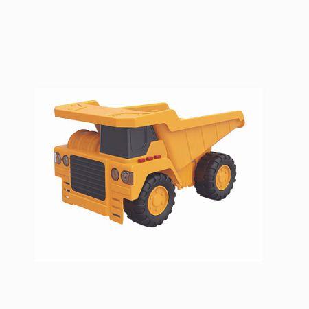 vehiculo-de-construccion-160030