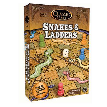 juegos-clasicos-serpientes-y-escaleras