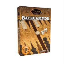 juego-de-mesa-backgammon