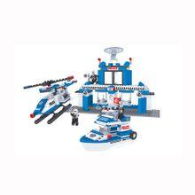 bloques-transforma-policia-3-en-1-422-piezas