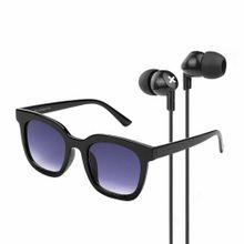 pack-blacksheep-audifono-smoke-lentes-multi1