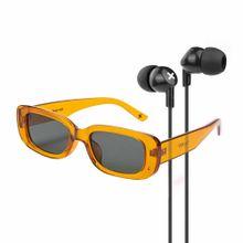 pack-blacksheep-audifono-smoke-lentes-multi6
