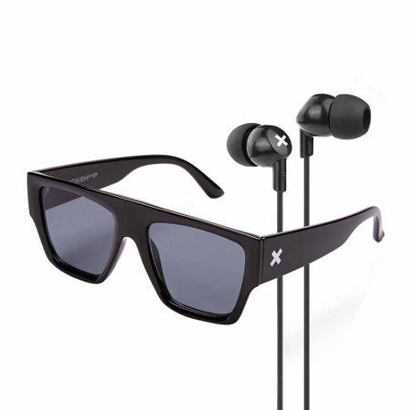 pack-blacksheep-audifono-smoke-lentes-multi8