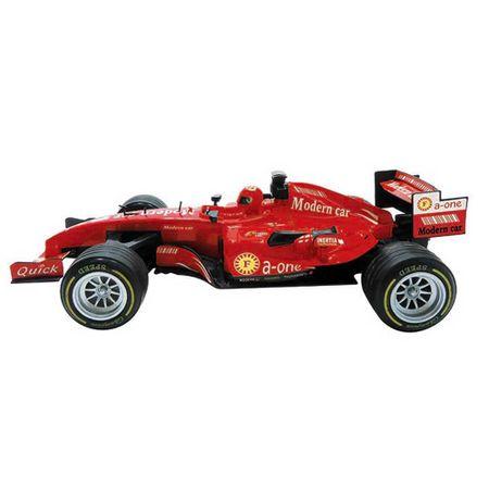 motor-xtreme-1-12-rojo