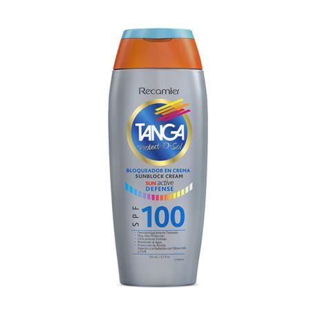 bloqueador-solar-tanga-spf-100-frasco-150ml