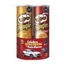 pack-hojuelas-de-papa-pringles-original-frasco-124g-queso-frasco-124g