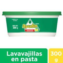 lavavajillas-en-pasta-ayudin-limon-pote-300g