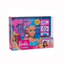 barbie-sirena-y-accesorios-magicos