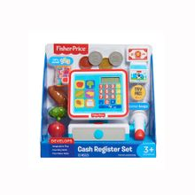 fisher-price-caja-registradora