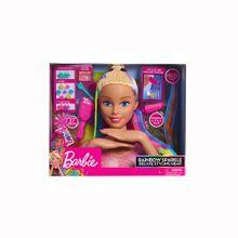 barbie-peinados-de-arcoiris-y-accesorios