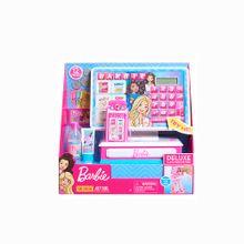 barbie-mega-caja-registradora