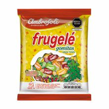 gomitas-frugele-ambrosoli-paquete-301g