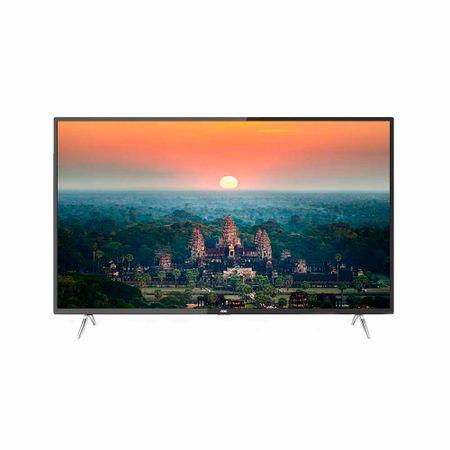 televisor-aoc-led-55-uhd-4k-smart-tv-55u6295