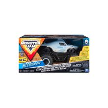 vehiculo-r-c-1-24-megalodon