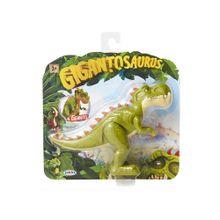 gigantosaurios-figura-basica