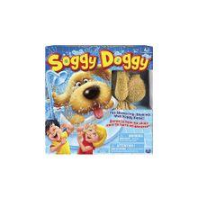 juego-de-mesa-soggy-goggy