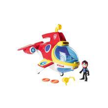 paw-patrol-submarino