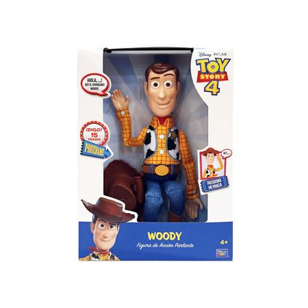 toy-story-woody-parlante-16
