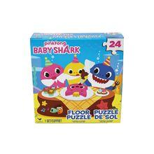 baby-shark-rompecab-24-pcs-6053215