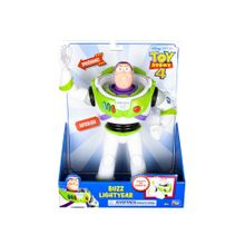 toy-story-4-buzz-light-year