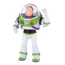 toy-story-figura-buzz-light-year-parlante