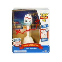 toy-story-utensil-special-fig-10-64434