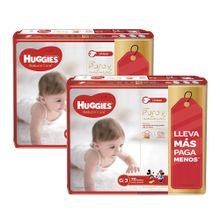 panales-para-bebe-huggies-natural-care-puro-y-natural-talla-g-paquete-76un-pack-2un