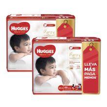panales-para-bebe-huggies-natural-care-puro-y-natural-talla-xg-paquete-68un-pack-2un