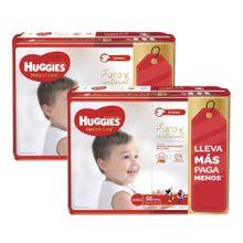 panales-para-bebe-huggies-natural-care-puro-y-natural-talla-xxg-paquete-68un-pack-2un