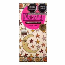 chocolate-con-leche-marana-cusco-tableta-70g