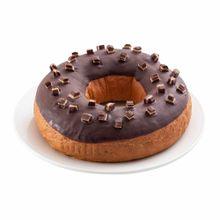 rosca-con-cobertura-de-chocolate-princesa