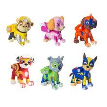 paw-patrol-mini-figuras