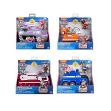 paw-patrol-vehiculo-rescate