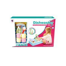 lavadero-con-bano-y-agua