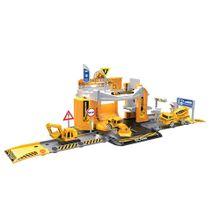 playset-construccion-1-auto-36-piezas