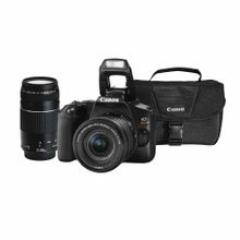 eos-combo-54-camara-fotografica-slr-eos-rebel-sl3-18-55mm-is-stm-ef-75-300mm-maletin-de-regalo