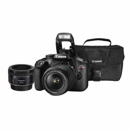 eos-combo-50-camara-fotografica-slr-eos-rebel-t100-18-55mm-ef-50mm-maletin-de-regalo