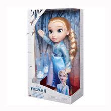 muñeca-frozen-ii-elsa