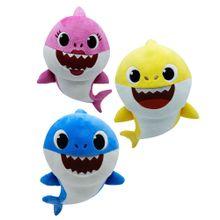 baby-shark-peluche-con-sonido