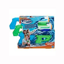 nerf-super-soaker-floodtastic-4-pack