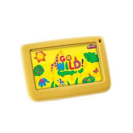 play-doh-tablet-k73