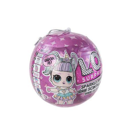 l-o-l-surprise-sparkle-series-559658e7c