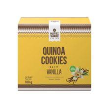 galletas-de-quinua-nutrishake-vainilla-paquete-6un