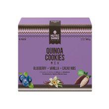 galletas-de-quinua-nutrishake-mix-vainilla-arandanos-y-cacao-paquete-6un