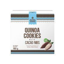 galletas-de-quinua-nutrishake-cacao-paquete-6un