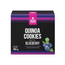 galletas-de-quinua-nutrishake-arandanos-paquete-6un