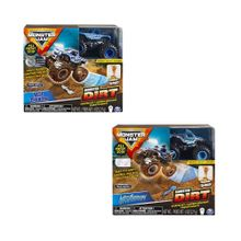 hw-monster-jam-playset-basico-6045198