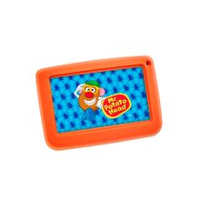 tablet-mr-potato-head-k73